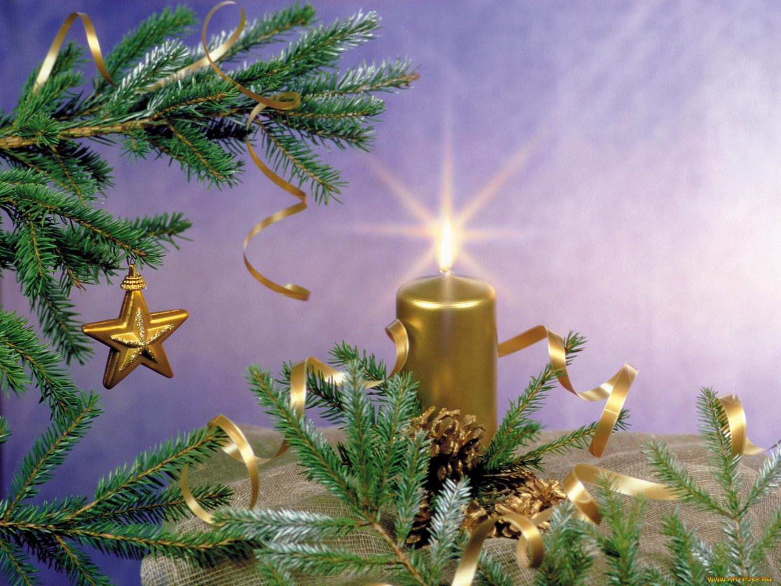 чем фото рождественских открыток морская звезда розового
